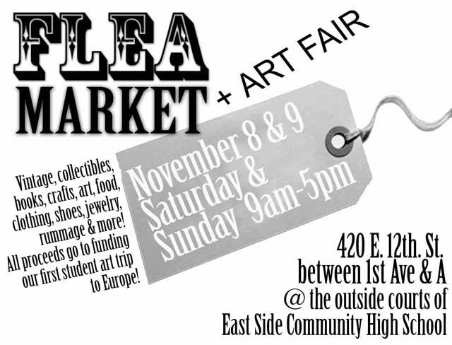 East_village_flea_market_community_high