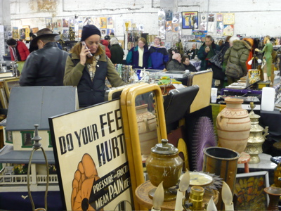 Chelsea_antiques_garage_flea_market