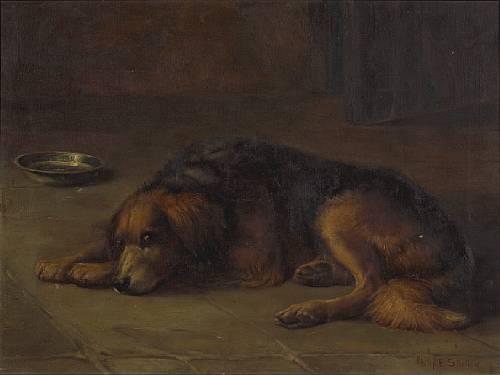 Dog_sale_bonhams_Stretton_Thaddeus