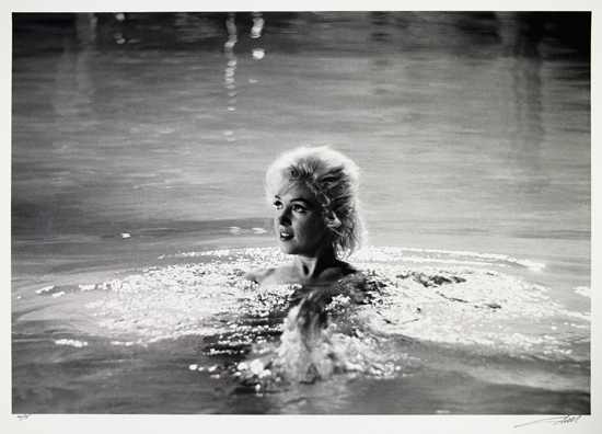 Marilyn_Monroe_Swann_galleries