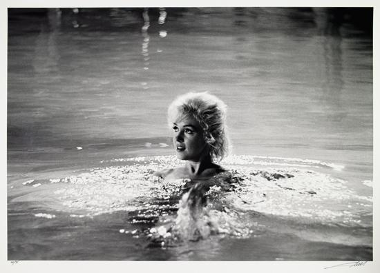 Marilyn_Monroe_Swann_galleries