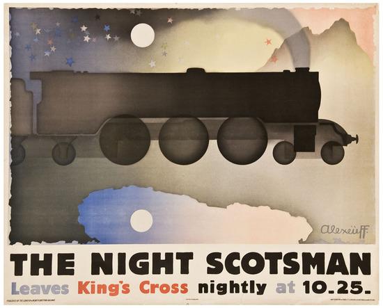 Bloomsbury_new_york_posters_night_scotsman