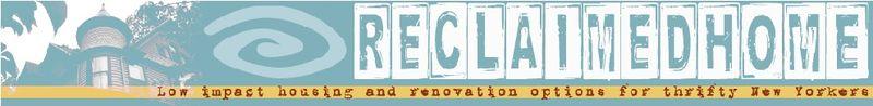 Reclaimed_home_blog_estate_sales
