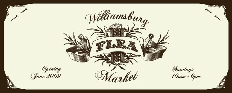 Williamsburg_Flea_Market_brooklyn