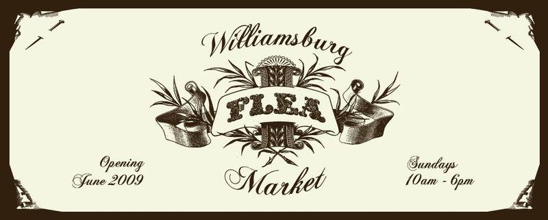Williamsburg_Flea_Market_brooklyn