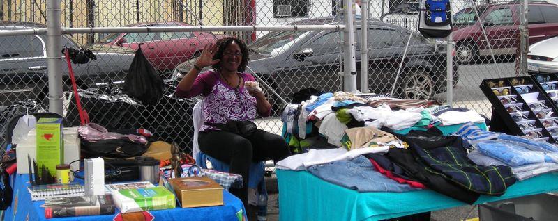 East_village_flea_market_mary_help_christians