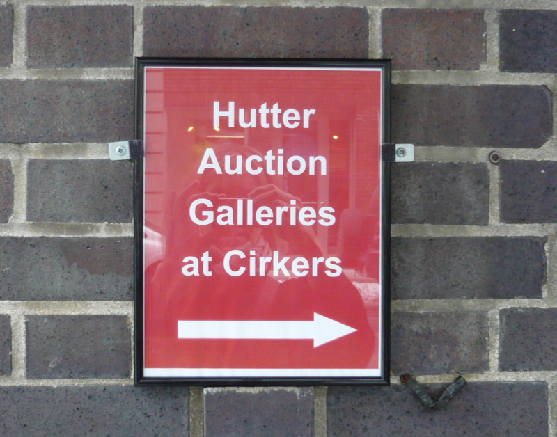 Hutter_auction_gallery